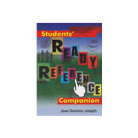 Students Ready Reference