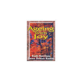 Ageing with Joy