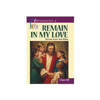 Remain In My Love- Class- 4