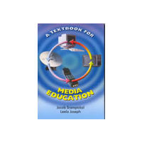Textbook for Media Education, A