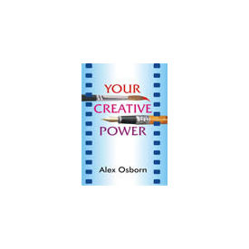 Your Creative Power