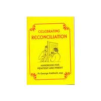Celebrating Reconciliation