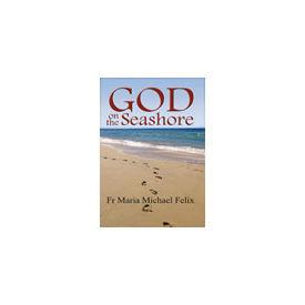 God on the Seashore