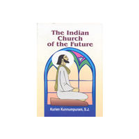 Indian Church of The Future, The