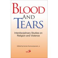 Blood and Tears