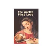 World's First Love
