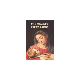 World s First Love