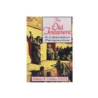 Old Testament: A Liberation Perspective, The