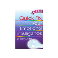 Quick Fix Your Emotional Intelligence