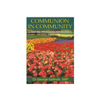 Communion in Community