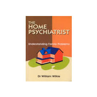 Home Psychiatrist, The