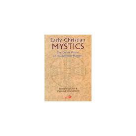 Early Christian Mystics
