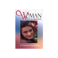 Woman: Icon of Liberation