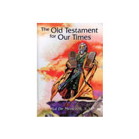 Old Testament for Our Times, The