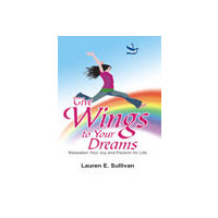 Give Wings to your Dreams