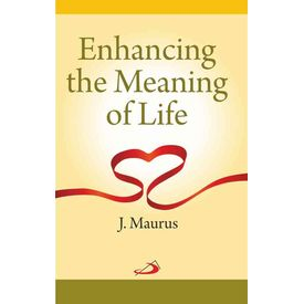 Enhancing the Meaning of Life
