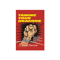 Taming Your Dragons