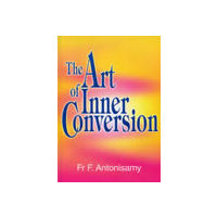 Art of Inner Conversion, The