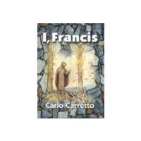 I, Francis