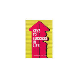 Keys to Success in Life