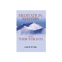 Meditation Masters and Their Insights