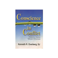 Conscience in Conflict