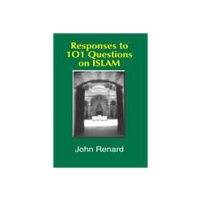 Responses to 101 Questions on Islam