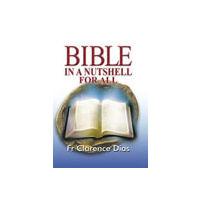 Bible in a Nutshell