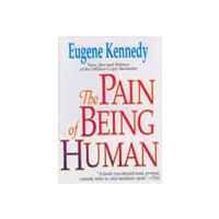 Pain of Being Human, The