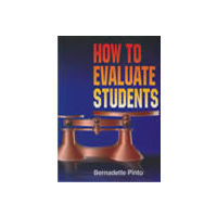 How to Evaluate Students