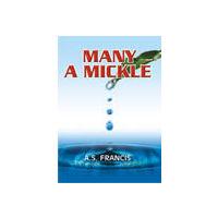 Many a Mickle