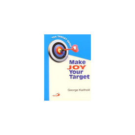 Make Joy Your Target