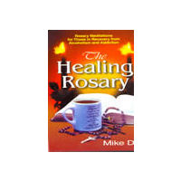 Healing Rosary, The