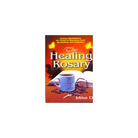 Healing Rosary, The