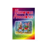 Humorous Anecdotes