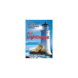 Be a Lighthouse