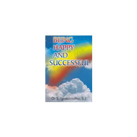 Being Happy and Successful