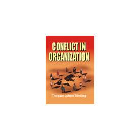 Conflict in Organization