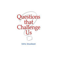 Questions That Challenge us