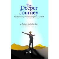 Deeper Journey