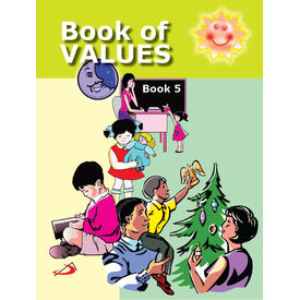 Book of Values- 5