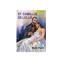 St Camillus de Lellis