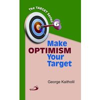 Make Optimism Your Target