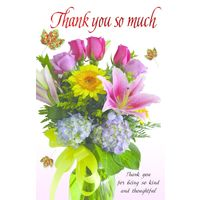Thank You So Much 3