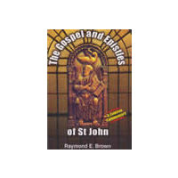 Gospel and Epistles of John- A Concise Commentary