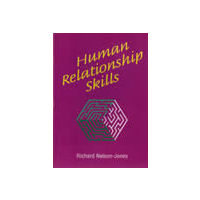 Human Relationship Skills
