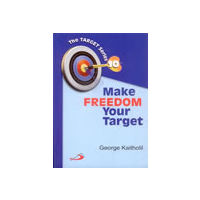 Make Freedom Your Target