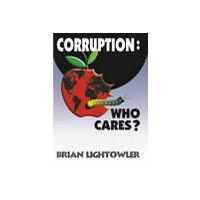 Corruption- Who Cares?