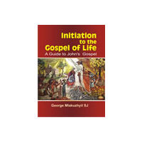 Initiation to the Gospel Of Life