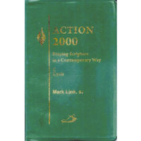 Action- 2000- C Cycle